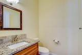 18035 Woodhaven Place - Photo 31