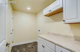 18035 Woodhaven Place - Photo 32