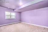 18035 Woodhaven Place - Photo 33
