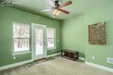 18035 Woodhaven Place - Photo 34
