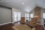 18035 Woodhaven Place - Photo 36
