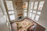 18035 Woodhaven Place - Photo 4