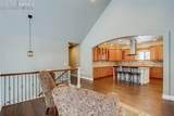18035 Woodhaven Place - Photo 5