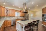 18035 Woodhaven Place - Photo 6