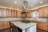 18035 Woodhaven Place - Photo 7