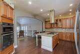 18035 Woodhaven Place - Photo 8