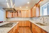 18035 Woodhaven Place - Photo 9