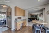 17015 Foxcross Drive - Photo 13