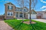 17015 Foxcross Drive - Photo 2