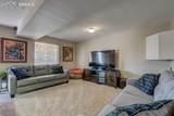 17015 Foxcross Drive - Photo 32