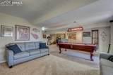 17015 Foxcross Drive - Photo 33