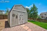 17015 Foxcross Drive - Photo 37