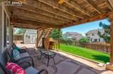 17015 Foxcross Drive - Photo 38