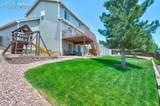 17015 Foxcross Drive - Photo 39
