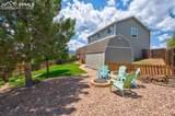 17015 Foxcross Drive - Photo 40