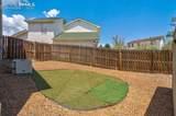 17015 Foxcross Drive - Photo 42