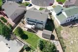 17015 Foxcross Drive - Photo 43