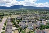17015 Foxcross Drive - Photo 44
