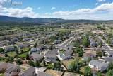 17015 Foxcross Drive - Photo 45