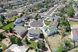 17015 Foxcross Drive - Photo 47