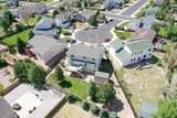 17015 Foxcross Drive - Photo 48