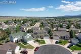 17015 Foxcross Drive - Photo 49
