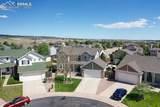 17015 Foxcross Drive - Photo 50