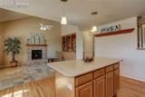 6635 Cabin Creek Drive - Photo 5