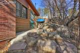 1840 Cheyenne Road - Photo 41