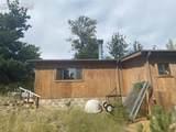 276 Blackhawk Creek Drive - Photo 21