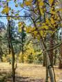 276 Blackhawk Creek Drive - Photo 27