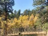 276 Blackhawk Creek Drive - Photo 28