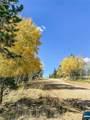 276 Blackhawk Creek Drive - Photo 29