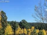276 Blackhawk Creek Drive - Photo 30