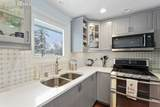 7189 Bell Drive - Photo 10