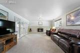 7189 Bell Drive - Photo 13