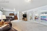 7189 Bell Drive - Photo 14