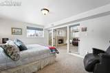 7189 Bell Drive - Photo 15