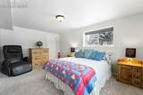 7189 Bell Drive - Photo 16
