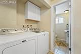 7189 Bell Drive - Photo 17