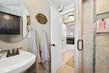 7189 Bell Drive - Photo 18
