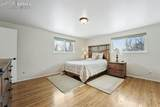 7189 Bell Drive - Photo 19