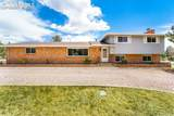 7189 Bell Drive - Photo 2