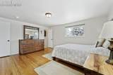 7189 Bell Drive - Photo 20
