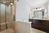 7189 Bell Drive - Photo 21