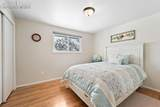 7189 Bell Drive - Photo 22