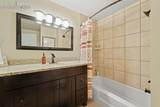 7189 Bell Drive - Photo 24