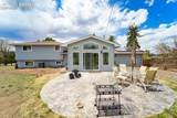7189 Bell Drive - Photo 25