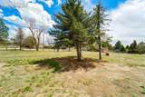 7189 Bell Drive - Photo 26