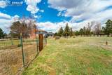 7189 Bell Drive - Photo 27
